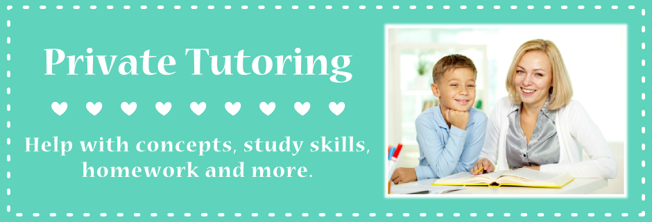 Precious Moments Queens NY Private Tutoring