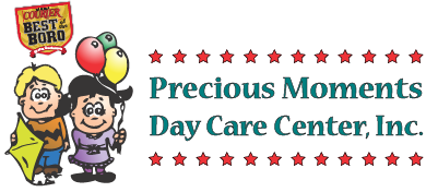 Precious Moments Nursery School and Day Care